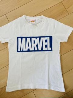 "Thumbnail of ""Tシャツ marvel"""
