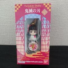 "Thumbnail of ""Twinkle Dolly 鬼滅の刃2 トゥインクルドーリー カナヲ 鬼滅"""