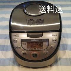 """Thumbnail of """"HITACHI  炊飯器 5.5合炊き"""""""