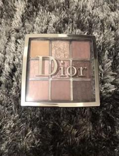 """Thumbnail of """"Dior ディオール バックステージ アイシャドウパレット002クール"""""""