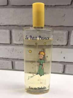 "Thumbnail of ""Le Petit Prince◆星の王子様◆香水◆100ml◆残多"""
