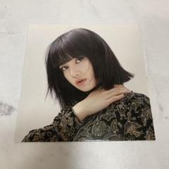 "Thumbnail of ""LISA フォトカード"""