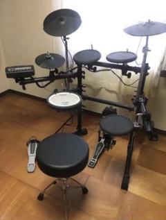 """Thumbnail of """"Roland TD-3KW 電子ドラム"""""""