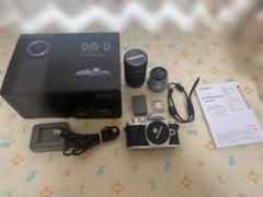 """Thumbnail of """"オリンパス om-d E-M10 MarkⅢ"""""""