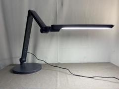 "Thumbnail of ""Panasonic LED照明デスクスタンド USB端子付き 2019年製"""