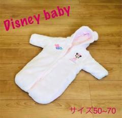 "Thumbnail of ""【EMIKO様専用】 Disney baby ディズニーミニーマウス"""