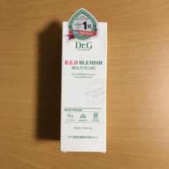 "Thumbnail of ""【Dr. G/ドクタージー】R.E.D Blemish Multi Fluid"""