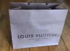 "Thumbnail of ""LouisVuitton ルイヴィトン 紙袋 ショップ袋"""