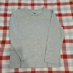 "Thumbnail of ""Organic cotton 長袖Tシャツ"""