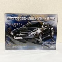 """Thumbnail of """"メルセデスベンツ SL65 AMG フルファンクションラジオコントロールカー"""""""