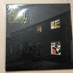 "Thumbnail of ""Arctic monkeys レコード lp"""