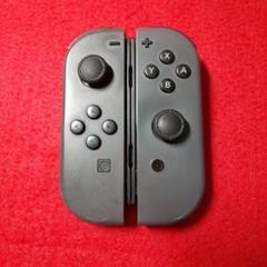 "Thumbnail of ""Nintendo JOY-CON (L)/(R) グレー 75"""