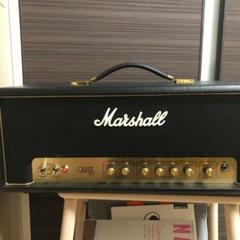 "Thumbnail of ""Marshall ORIGIN50"""