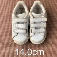 "Thumbnail of ""adidas アディダス スタンスミス スニーカー 14.0"""