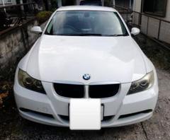 "Thumbnail of ""BMW 3シリーズ セダン 車検令和5年7月 コミコミ価格"""
