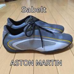 """Thumbnail of """"新品 ASTON MARTIN RACING 42"""""""