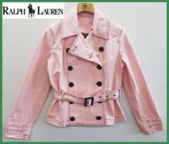 "Thumbnail of ""★Ralph Lauren P/Mサイズ スプリングコート"""