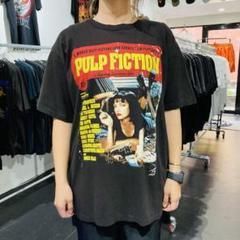 """Thumbnail of """"【希少】Pulp Fiction パルプフィクション 映画T Tシャツ"""""""