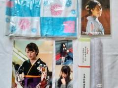 "Thumbnail of ""室谷由紀女流二段・生誕記念グッズ 匿名配送"""