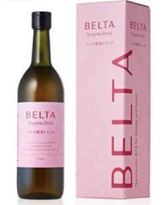 """Thumbnail of """"BELTA   酵素ドリンク   ファスティング   酵素ファスティング"""""""