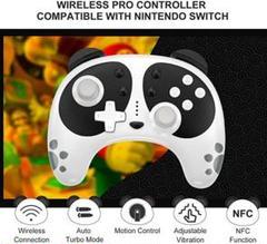 """Thumbnail of """"コントローラー Switch 6軸ジャイロセンサー搭載 TURBO連射機能付き"""""""