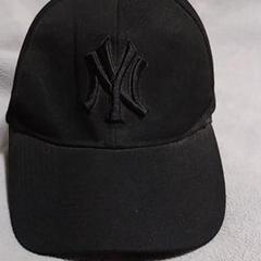 "Thumbnail of ""MLB ニューヨーク・ヤンキース ベースボールキャップ"""