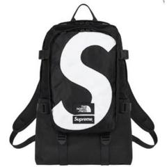 """Thumbnail of """"The North Face SLogo Expedition Backpack"""""""