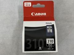 "Thumbnail of ""Canon BC-310 純正 新品未使用品"""