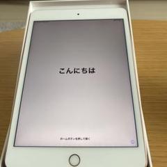 "Thumbnail of ""iPad mini 7.9インチ 第5世代 Wi-Fi+Cellular 64…"""