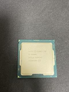 """Thumbnail of """"Intel Core i9-9900K"""""""