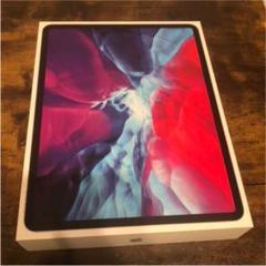 "Thumbnail of ""iPad Pro 12.9インチ 第4世代 256g"""