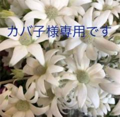 "Thumbnail of ""モダン ちゃぶ台 円卓 折りたたみ 焦げ茶"""