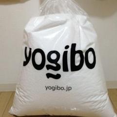 "Thumbnail of ""yogibo☆補充ビーズ750g"""