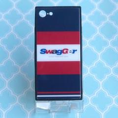"Thumbnail of ""新品 iPhone7/8/SE2 SWAGGER スワッガー iPhoneケース"""