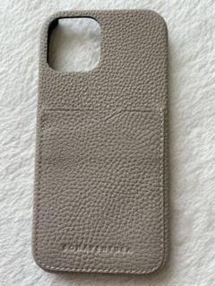 """Thumbnail of """"ボナペンチュラ iPhone12 ケース"""""""