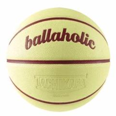 """Thumbnail of """"ballaholic バスケットボール 7号"""""""