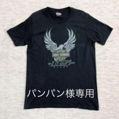 "Thumbnail of ""③ Tシャツ  メンズ"""