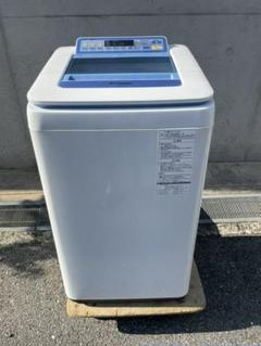 """Thumbnail of """"2016年製 パナソニック7kg 送風乾燥付き洗濯機"""""""