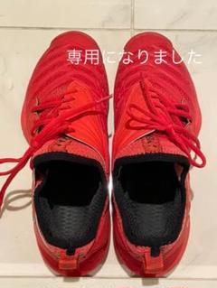 "Thumbnail of ""ヨネックス パワークッション 25cm"""