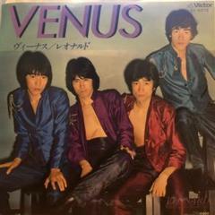 "Thumbnail of ""【7""】新品 パワーポップ レオナルド VENUS ヴィーナス"""