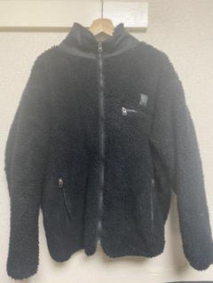 """Thumbnail of """"south2west8 piping jacket"""""""