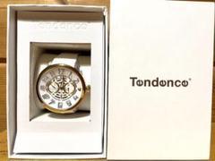 "Thumbnail of ""(期間限定出品)TENDENCE テンデンス 時計 ウォッチ"""