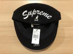 """Thumbnail of """"シュプリーム Kangol Bermuda 504 Hat XL"""""""