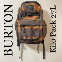 "Thumbnail of ""BURTON KILO PACK 27L バートン バックパック リュック"""