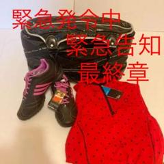 "Thumbnail of ""レディースゴルフ豪華セット⭐️"""