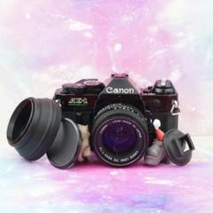 "Thumbnail of ""【実写済み】Canon AE-1  program フィルムカメラ"""