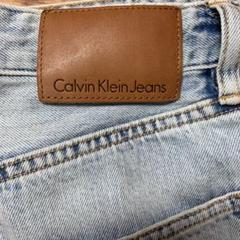 "Thumbnail of ""値下げカルバンラインジーンズCalvin Klein Jeans デニム lex"""