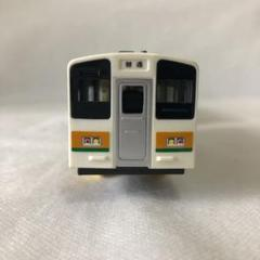 "Thumbnail of ""211系 近郊電車 ダブルデッカー★プラレール"""