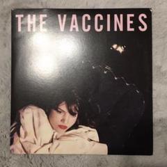 "Thumbnail of ""【レア盤❗️】THE VACCINES レコード アナログ LP ヴァクシーンズ"""