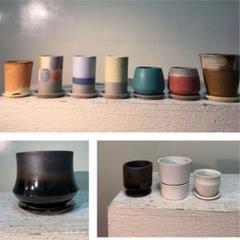 """Thumbnail of """"● Midoribuchi  cylinder  No.219  【B品】"""""""